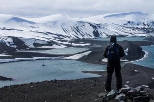 Antarctique dec 2016-14