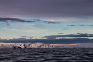 Antarctique dec 2016-2-3