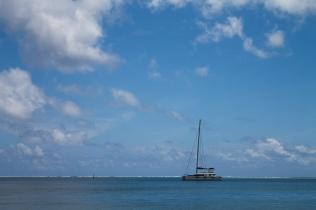 croisiere-polynesie-catamaran-lagon-39