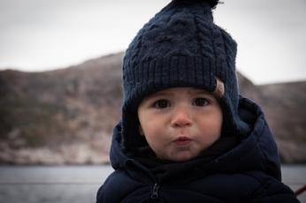 Gaspé Terre Neuve croisière LifeSong Sailing-10