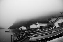 Gaspé Terre-Neuve croisière LifeSong Sailing-23