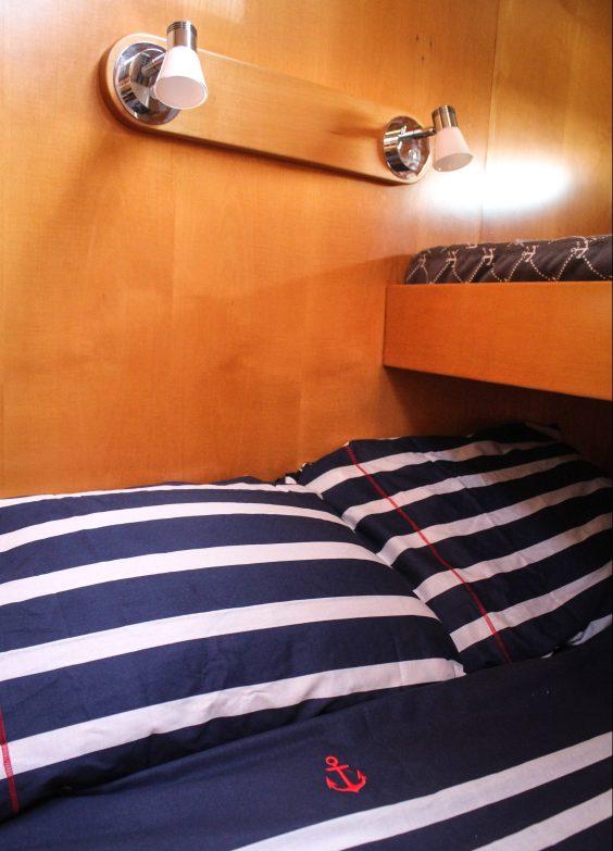 Couettes, oreillers, matelas et literie de qualité